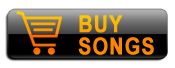 buy songs